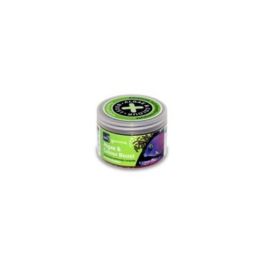 Gamma Algae & Colour Boost Pellet 70g