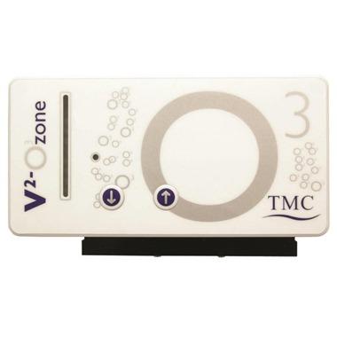 TMC Ozone Generator