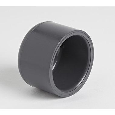PVC-U End Cap