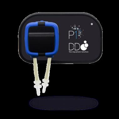 D-D P1 Dosing Pump
