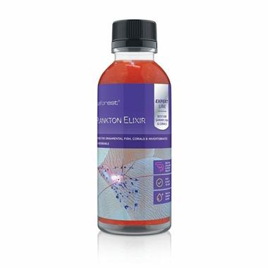 Aquaforest Plankton Elixir