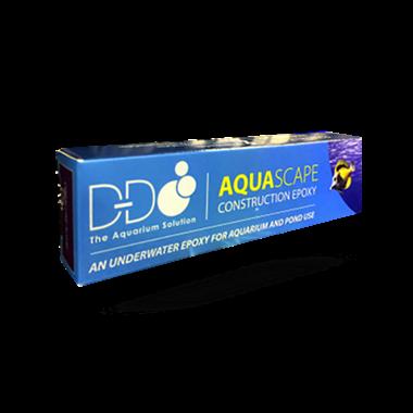 D-D Aquascape Epoxy - Purple