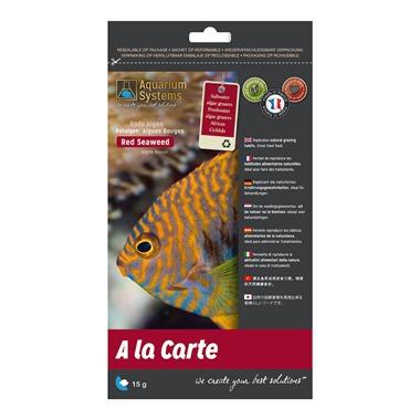 A la Carte Red Seaweed 15g