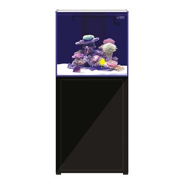 Aquarium Systems L'Aquarium 250