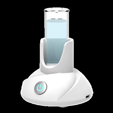 Autoaqua Smart Stir