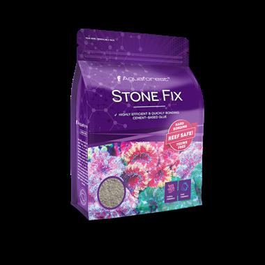 Aquaforest Stone Fix (1500g)