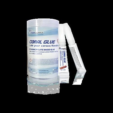 Maxspect Coral Glue 5g Tube