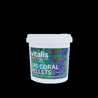 Vitalis LPS Coral Pellet