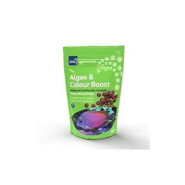 Gamma NutraShot Algae & Colour Boost 60g