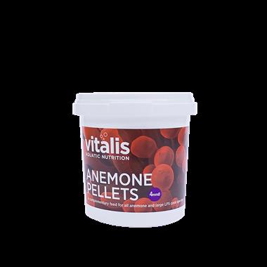 Vitalis Anemone Pellet