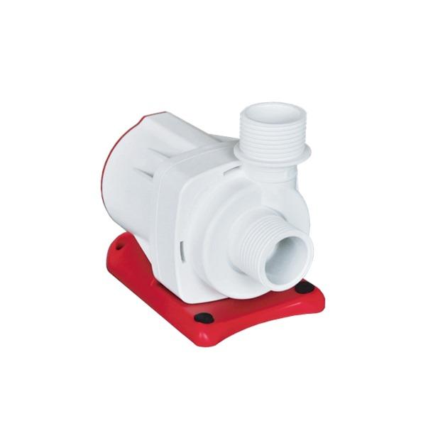 Octo VarioS Pump