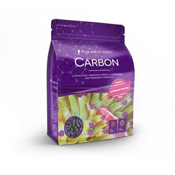 Aquarium Carbon (1000ml)