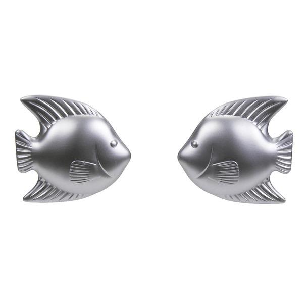 AquaMedic Angel Fish Door Knob