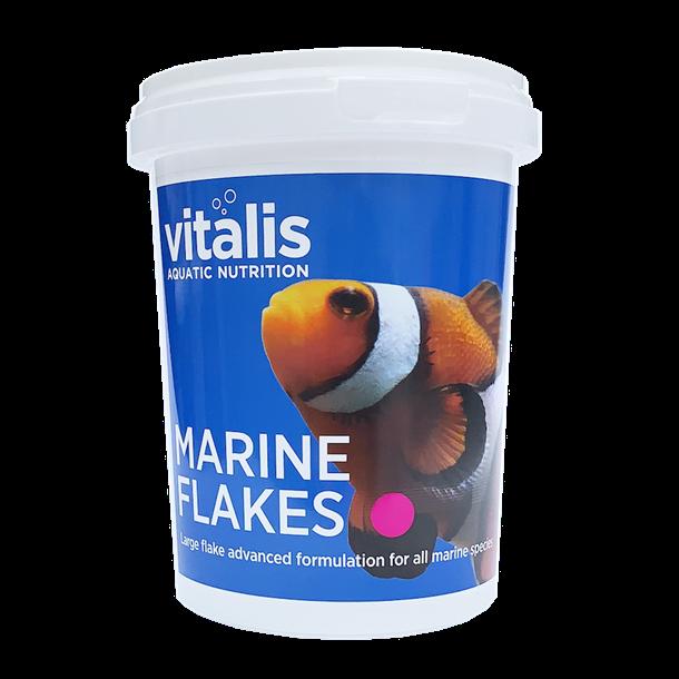 Vitalis Marine Flake