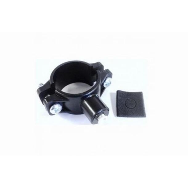 TMC V2 Pure Drain Clamp