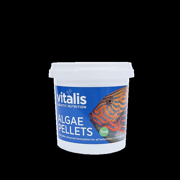 Vitalis Algae Pellet