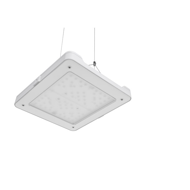 Philips Coral Care LED G2