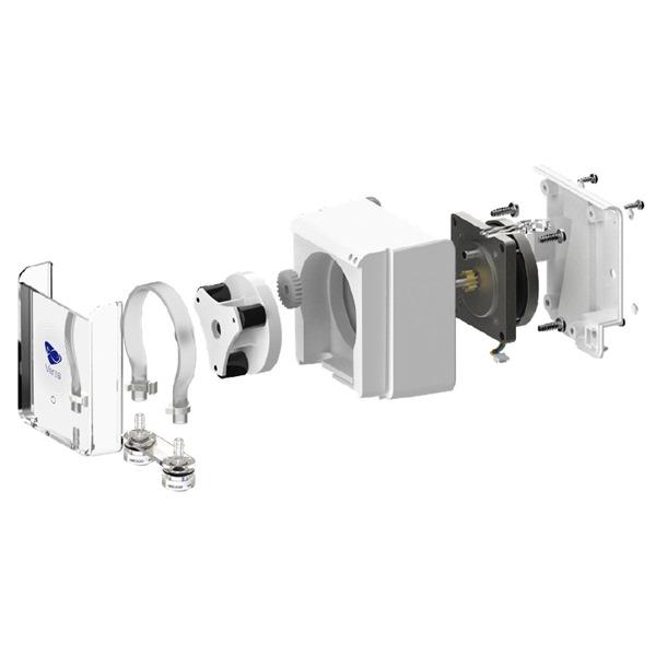 Ecotech Marine Versa Dosing Pumps