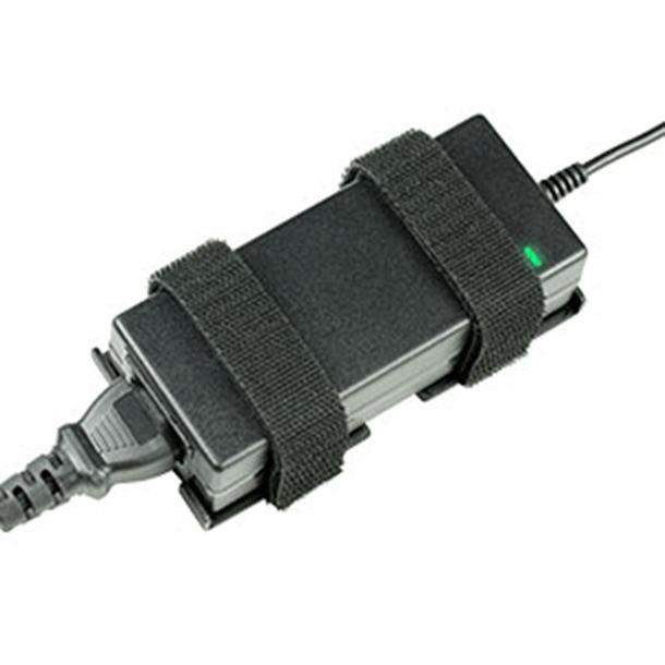 Power Supply Bracket