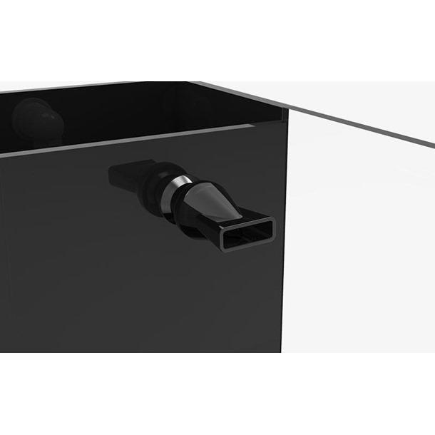 Waterbox Peninsula Mini