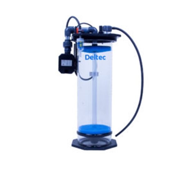 Deltec PF Calcium Reactor