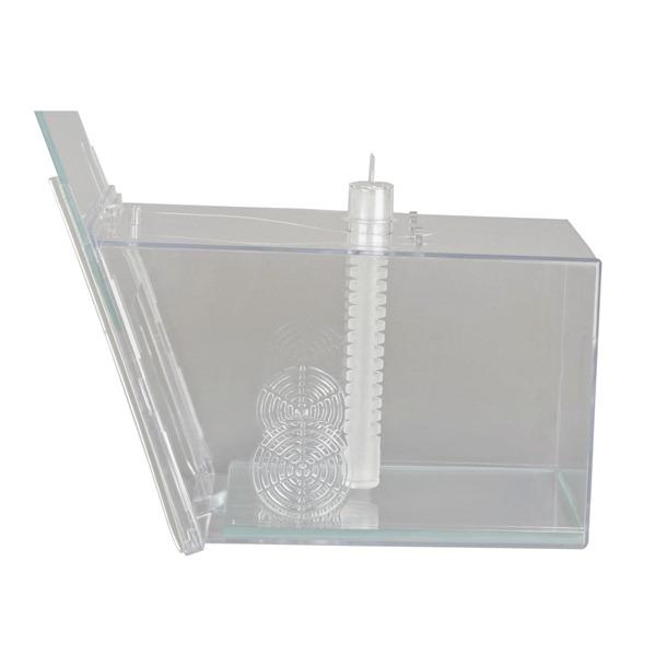 AquaMedic Fish Trap