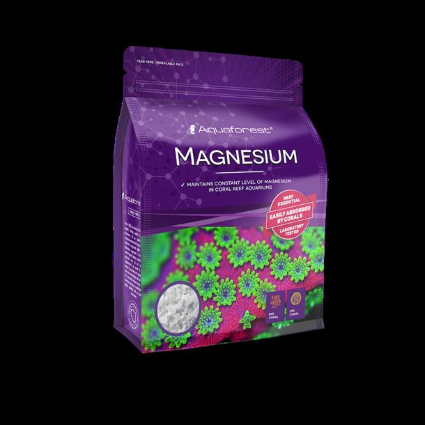 Aquaforest Magnesium 750g