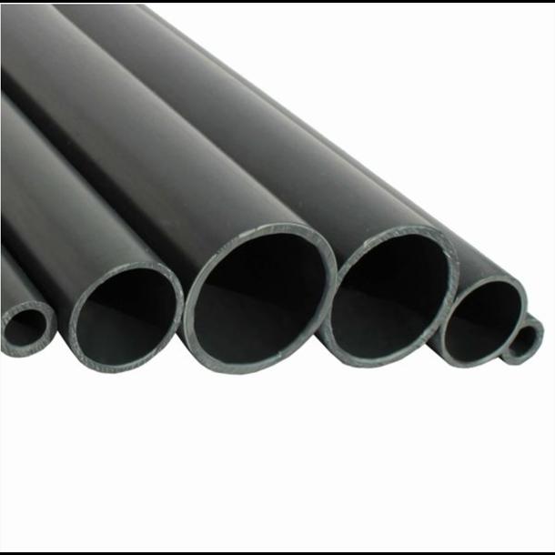 PVC-U Hard Pipe