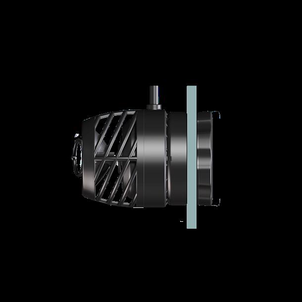 Octo Pulse Wave Pump