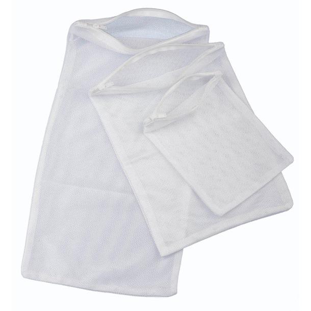 AquaMedic Filter Bags