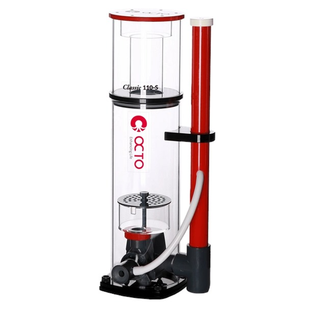 Octo Classic S Protein Skimmers
