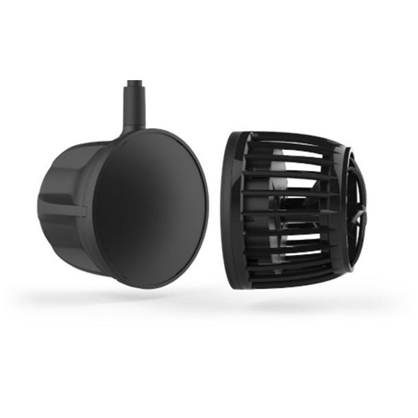 EcoTech Marine VorTech Pumps