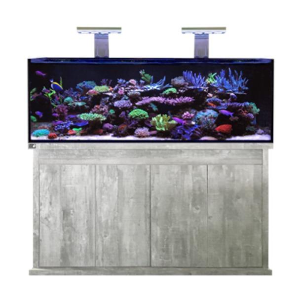 D-D Reef Pro 1500