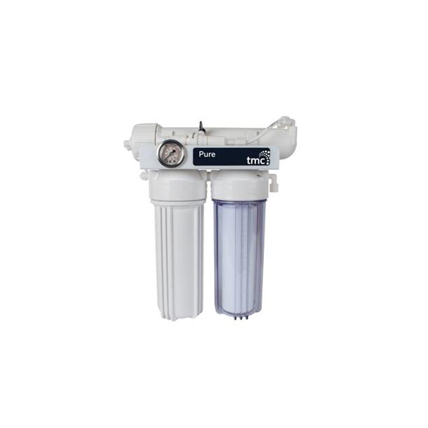TMC V2 Pure RO System
