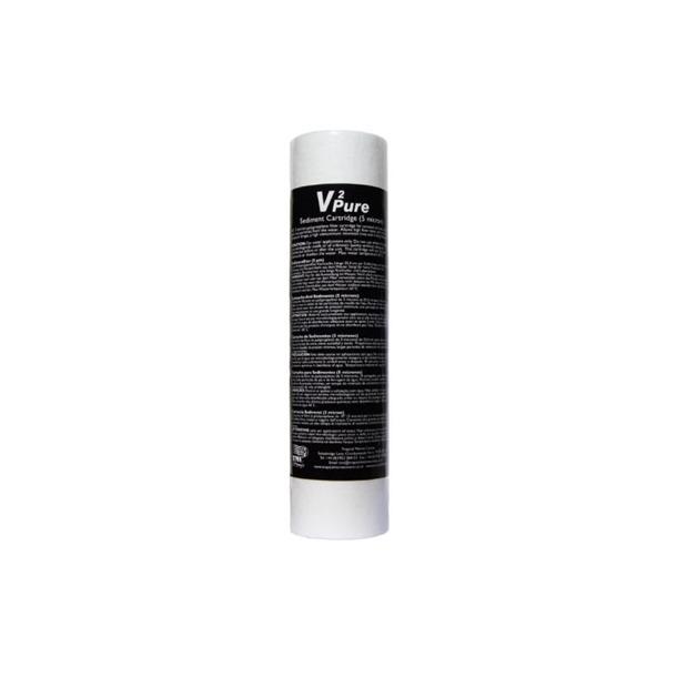 TMC V2 Pure Sediment Cartridge