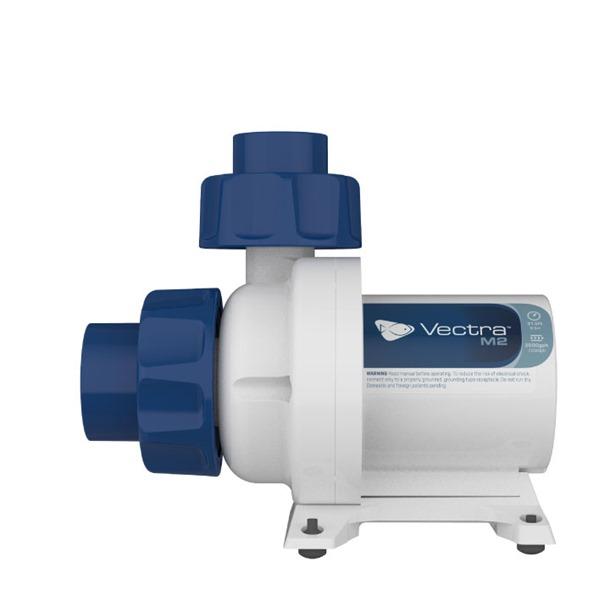 Ecotech Marine Vectra Return Pumps