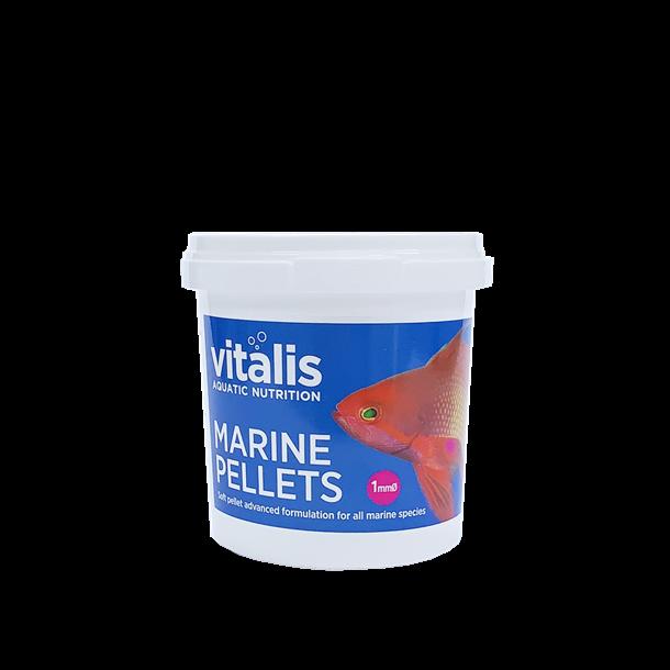 Vitalis Marine Pellet