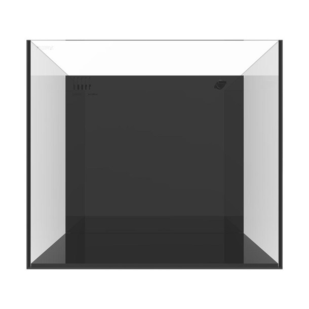 Waterbox Cube