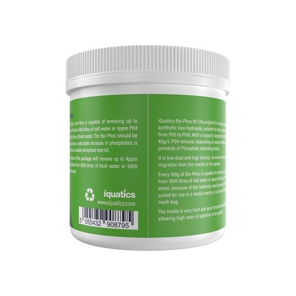 Arcadia Bio Phos 80
