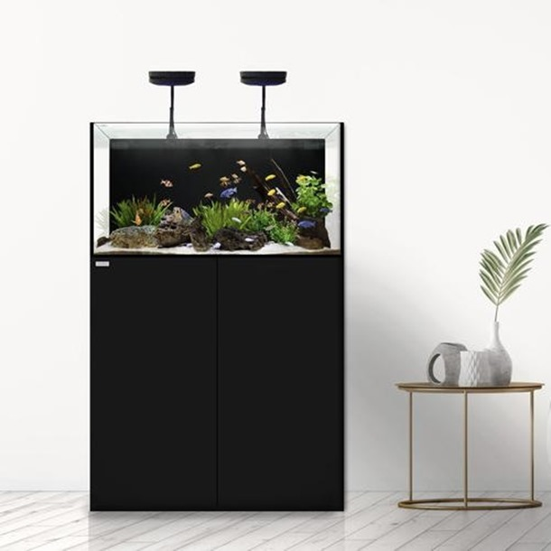 Waterbox AIO