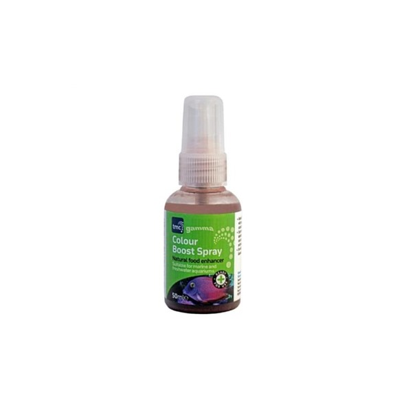 Gamma NutraSpray Colour Boost 50ml