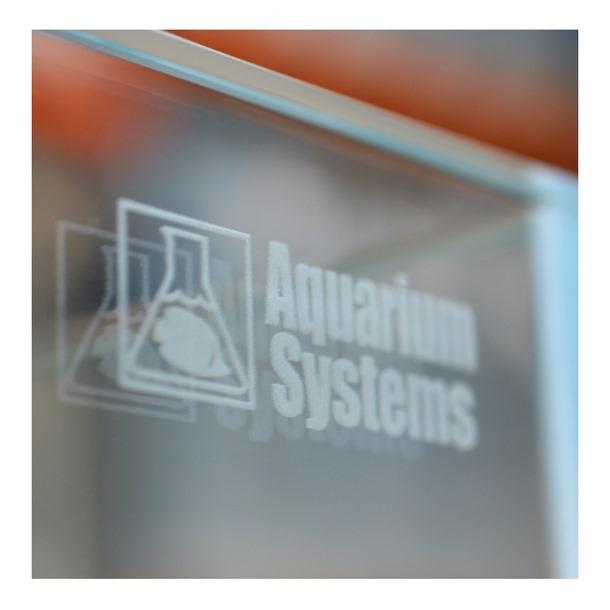 Aquarium Systems L'Aquarium 370