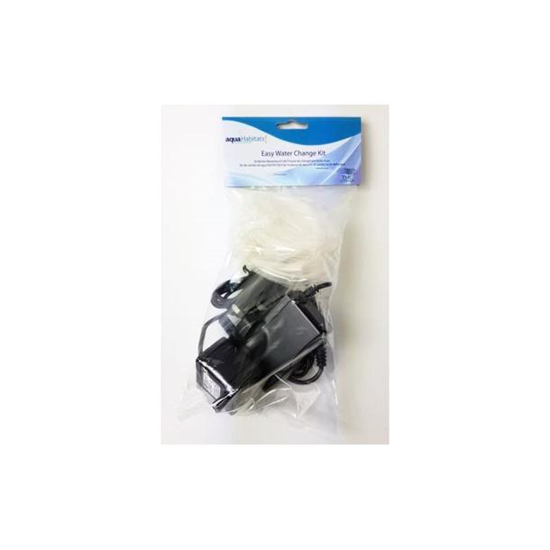TMC Water Change Kit