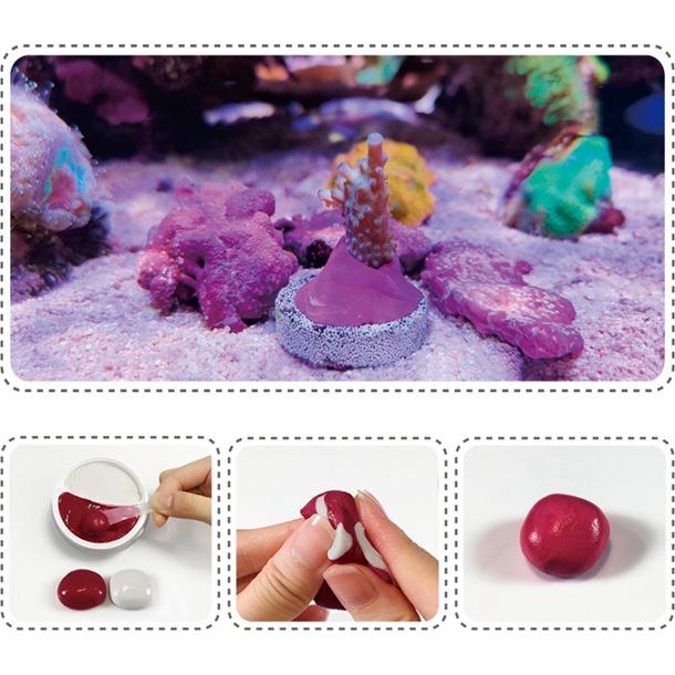 Maxspect Coral Putty