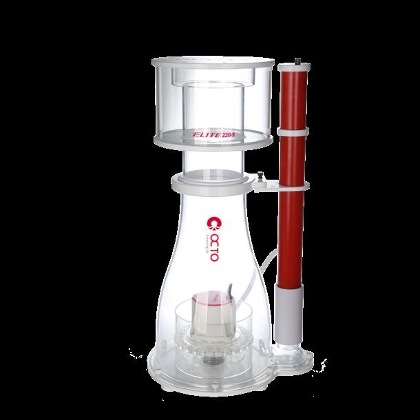 Octo Elite S Protein Skimmer