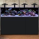 Waterbox Reef LX