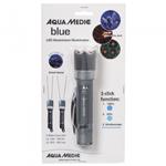 AquaMedic Blue Torch