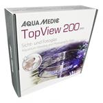 AquaMedic Top View 200