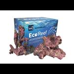TMC Eco Reef Rock