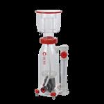Octo eSSence S-130 Protein Skimmer